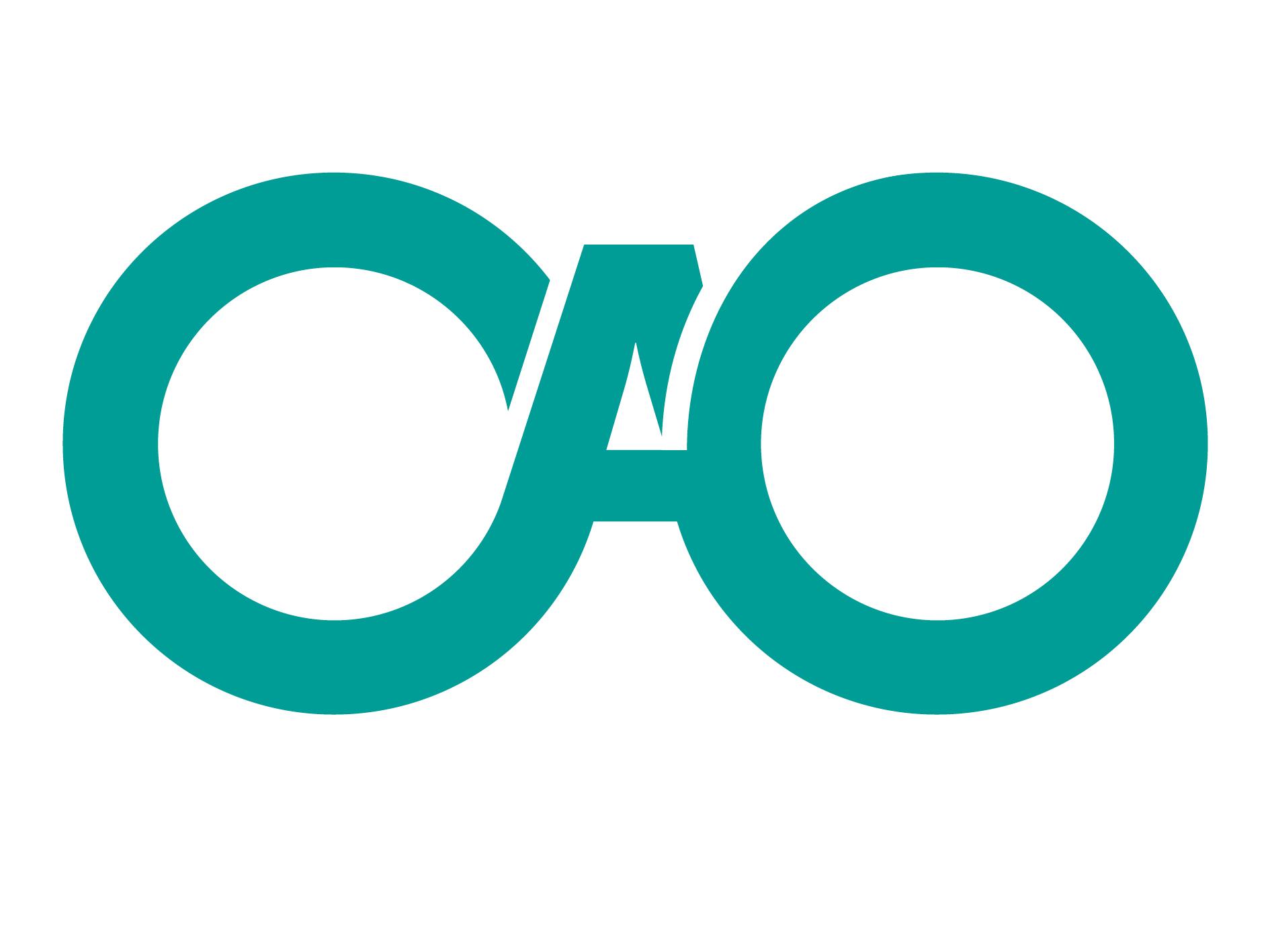 cao-kijker logo